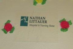 2011 National Hospital and Nursing Home Week