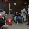 dialysis open 13