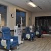dialysis open 5