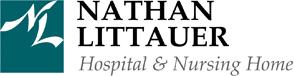 Nathan Littauer Hospital & Nursing Home
