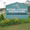 Our Nursing Home Earns Award