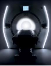 MRI glow. jpeg