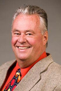 Kearney, John MD