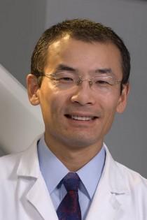 Shen, Jian MD, PhD