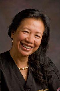 Nguyen, Patricia MD