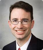 Schlossberg, Howard MD