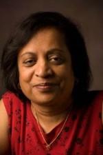 Dr. Kamini Ramani
