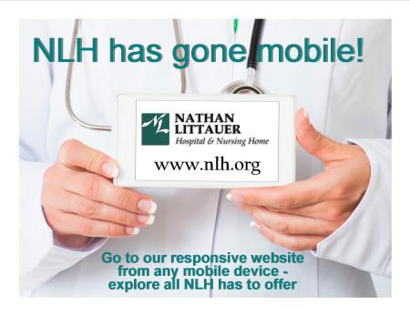 NLH goes mobile_jpeg