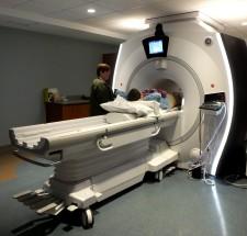 03192015_optima_MRI1