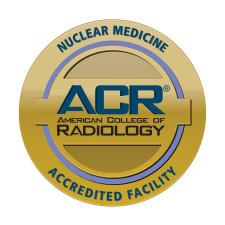 Littauer earns Nuclear Medicine ACR Accreditation
