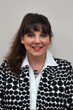Littauer Community Educator, Tammy Merendo, RN