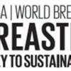 Littauer celebrates World Breastfeeding Week with an event