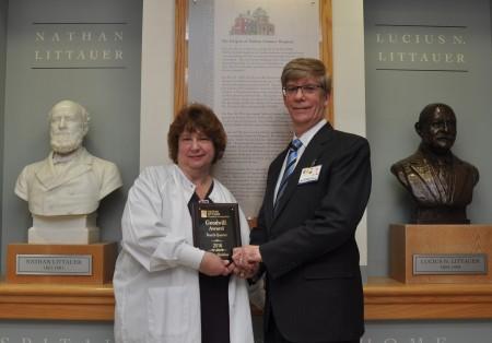 Goodwill Award 4th Quarter_8