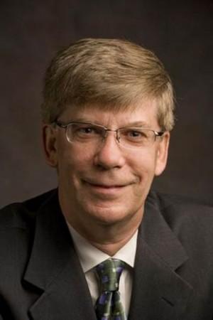 PHILIP SCALIA Nathan Littauer Hospital & Nursing Home CEO Laurence E. Kelly