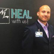 Littauer's Sepsis Care Initiative