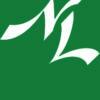 Nathan Littauer Hospital & Nursing Home and 1199SEIU Members Ratify New Contract