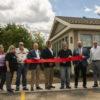 Caroga Lake Primary Care Center Ribbon-cutting Ceremony